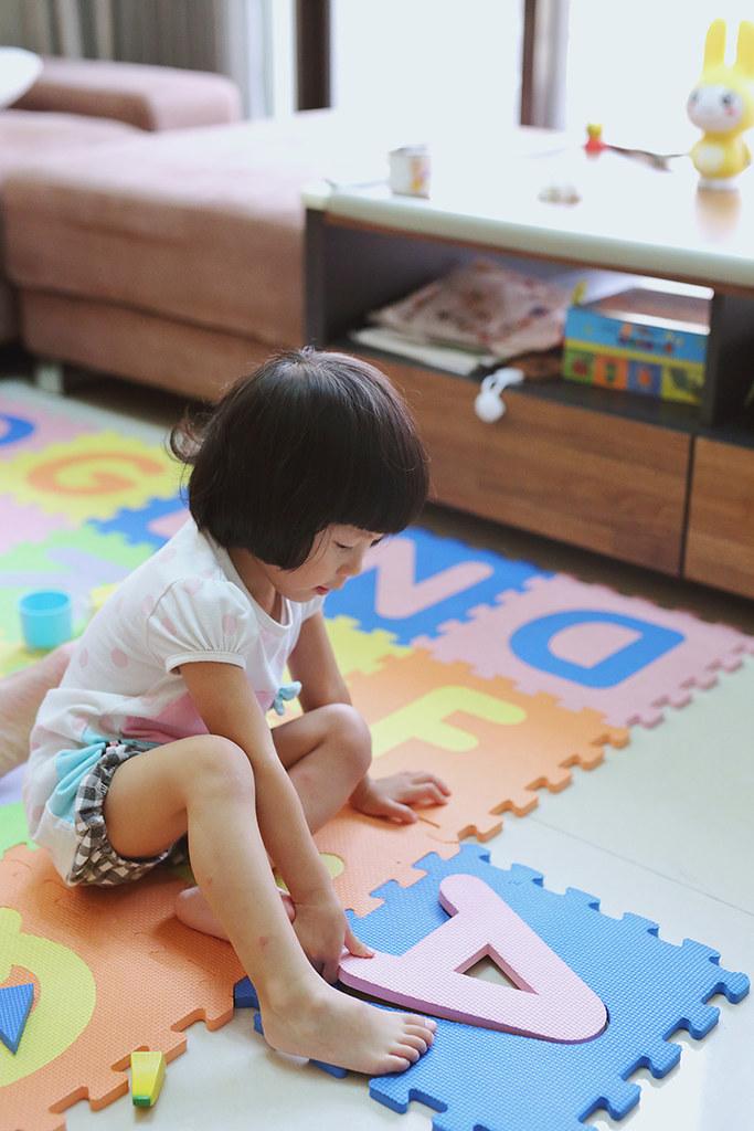 """""""親子寫真,寶寶寫真,兒童攝影,家庭寫真,寶寶寫真推薦,自然風格,女攝影師"""""""