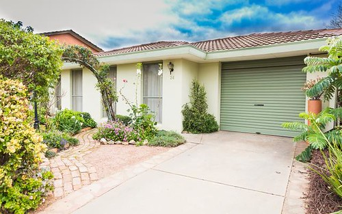 24 Hillview Av, Moama NSW 2731