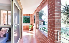 11/1-5 Quirk Road, Manly Vale NSW