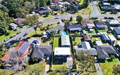 104 Narara Valley Drive, Narara NSW