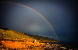 Dr. Elliot McGucken Fine Art Landscape & Nature Photography