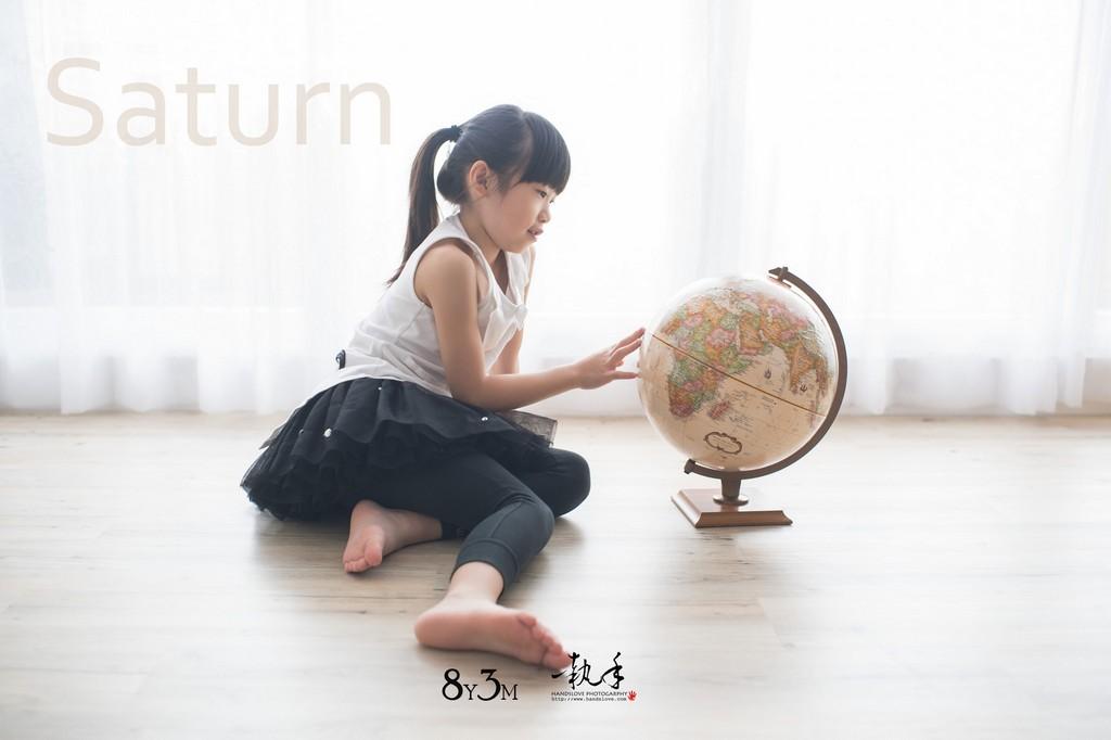 37763344142 8d725d9b9a o [兒童攝影 No60] Saturn   8Y