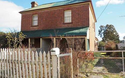 35 Maitland Street, Uralla NSW
