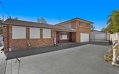 7 Ware Close, Chittaway Bay NSW