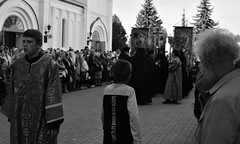Photos taken by Andrey Andriyenko (9)