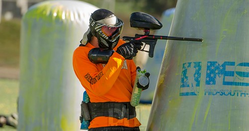 paintball-phenomenon-championships-2017-72