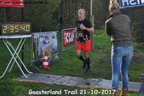GaasterlandTrail_21_10_2017_0192