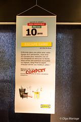 IKEA 10 ans-46 (marilyn.tardy) Tags: irina mpc stuido