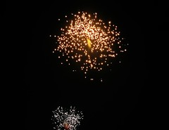 Diwali! (Sriram.SN) Tags: fireworks diwali india crackers firework mumbai fun joy photography night