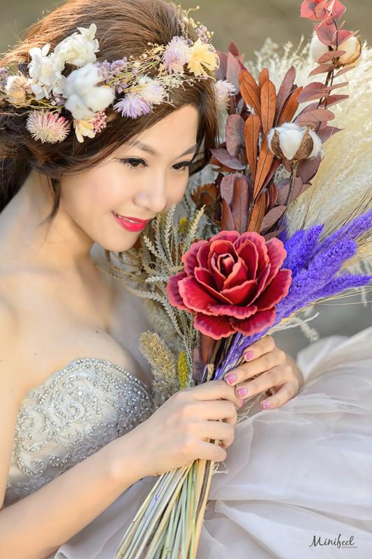cheri, cheri wedding, cheri婚紗, cheri婚紗包套, JH florist, 自助婚紗,新祕MICA,DSC_6620-2