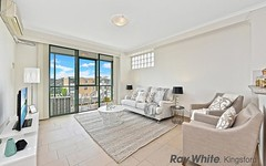 86/255 Anzac Parade, Kingsford NSW