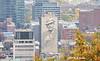 LEONARD COHEN | MURAL TRIBUTE | ARTIST GENE PENDON | AKA  GENE STARSHIP | | DOWNTOWN | MONTREAL | QUEBEC | CANADA | 2017 (C. C. Gosselin) Tags: leonard cohen | mural tribute artist gene pendon aka starship downtown montreal quebec canada 2017 canon7dmarkii canon 7dmarkii 7d markii mark ii canoneosrebelt2i canoneos7d canon7d eos7d canoneos eos rebel t2i ph:camera=canon