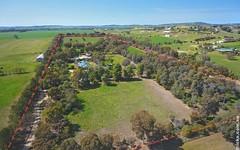 459 Mitchell Road, Lake Albert NSW