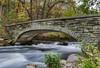 Minnehaha Creek (Fab05) Tags: minnehaha minneapolis minnesota minnehahacreek autumn fall colorful longexposure nature midwest