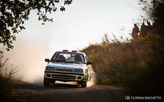 """If in doubt... flatout !"" - Subaru Legacy RS Gr.A (McRae Alister / RINGER Derek) - 15ème Rally Legend 2017 (Rideuz') Tags: 2017 70200mmf28gvrii action automobile car competition course dirt evenement event groupea italia italie italy mcraealister motorsport nikkor nikond700 ouvreur ringerderek race racing rallylegend rallye rallying saintmarin sanmarino serravalle shakedown sport subarulegacyrsgra terre voiture"