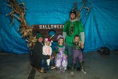 Halloween-2017 (18 of 173)