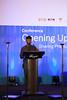 IMG_0095 (The EITI) Tags: jakarta bo conference opening up ownership