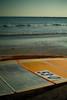 kamakura sea (N.sino) Tags: m9 summilux50mm kamakura yuigahama sea windsurfing 鎌倉 由比ガ浜 ウインドサーフィン 海 台風一過