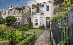 206 Glebe Point Road, Glebe NSW