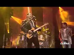 Por Amor - Anjos de Resgate (DVD ao vivo em Brasilia) (portalminas) Tags: por amor anjos de resgate dvd ao vivo em brasilia