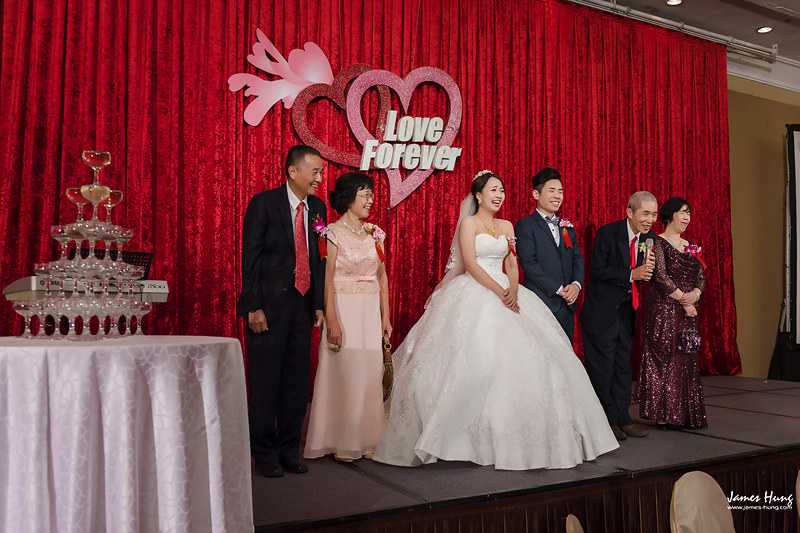 婚攝鯊魚影像團隊,婚攝,James Hung,婚攝價格,婚禮攝影,婚禮紀錄,吳興長老教會,王朝大酒店