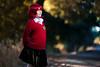 ILCE-7M2-01492-20171028-1626 // Canon FD 135mm 1:2 (Otattemita) Tags: 135mmf2 135mmf20 2017halloweencosplaypicnic canonfd canonfd135mmf2 canonfdn canonnewfd canonnfd chisehatori cosplaygathering cosplayphotography mahoutsukainoyome norcal theancientmagusbride themagiciansbride aceofmidnight cosplay 羽鳥智世 魔法使いの嫁 canonfd135mm12 sony sonyilce7m2 ilce7m2 135mm cnaturalbnatural ota