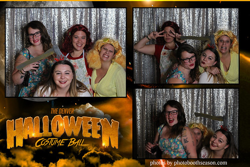 """Denver Halloween Costume Ball • <a style=""""font-size:0.8em;"""" href=""""http://www.flickr.com/photos/95348018@N07/37995386522/"""" target=""""_blank"""">View on Flickr</a>"""