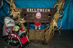 Halloween-2017 (2 of 173)