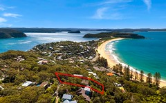 113 Pacific Road, Palm Beach NSW