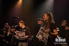 2017_10_28 Bosuil Battle of the tributebandsJOE_6957-Johan Horst-WEB