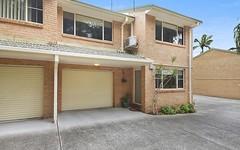 9/25 Waratah Street, East Gosford NSW