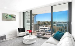 602/822 Pittwater Road, Dee Why NSW