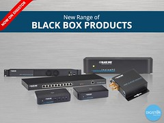 Blackmagic products (digistor93) Tags: blackmagic blackmagicproduct