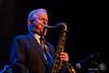 Cork Jazz Weekend - Everyman - Dave Lyons-31