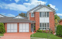 2/2 Heritage Court, Dural NSW
