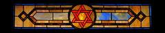 Open House New York: Day Two #60 (Keith Michael NYC (4 Million+ Views)) Tags: freesynagogueofflushing queens newyorkcity newyork ny nyc openhousenewyork ohny