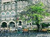 Taj Mahal Palace Hotel_Mumbai IN (anGaru007) Tags: history building birds india mumbai tajhotels