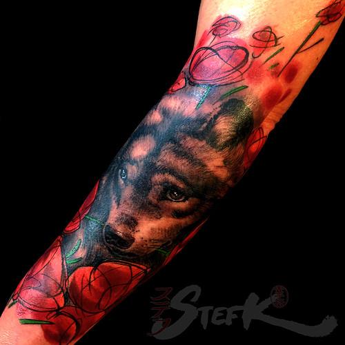 StefK Tatouage Tattoo (72)