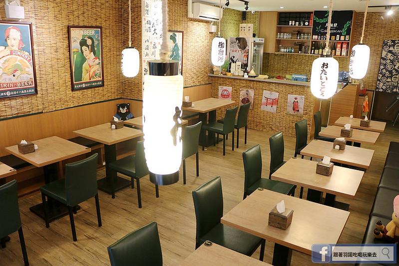 御台所日式輕食早午餐56