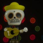 Happy Halloween Everyone thumbnail