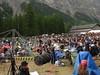 DSC00113 (and22) Tags: 2017 courmayeur pess rockin1000 montagna vacation