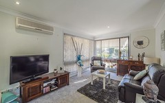 20 Marmion Street, Mannering Park NSW