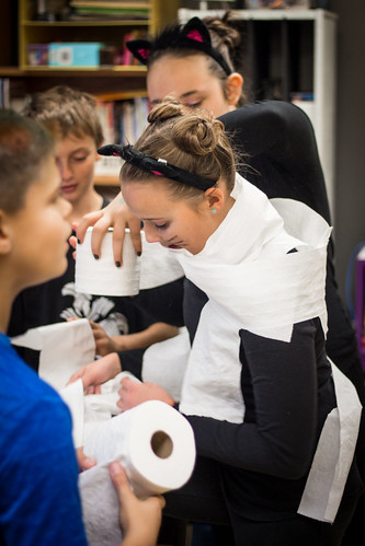 Holy-Cross-School-Halloween-2017-057.jpg