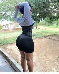 2017-10-24 13.51.03 1632670088962650410_4829977586 (African Queendom) Tags: igbestcakes thickgirlsonly dopesgirlsdopebooty dailybooty instacurvesthecake curvy curvaceous curviestcurves teamcakesuperbadd naija 9janigeria curvyafricangirls africasouthafrica kenya ghana booty africanqueen queendom pictureoftheday