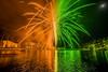 UM Homecoming Fireworks '17 (NPuter) Tags: universityofmiami fireworks homecoming hurricanes um lake 5dmarkiv sky 5d4 canon longexposure 5div night coralgables florida unitedstates us
