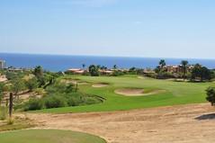 Cabo 2017 569 (bigeagl29) Tags: cabo del sol desert course golf club mexico san jose scenic scenery landscape ocean cabo2017