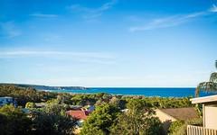 2/9 Tura Cct, Tura Beach NSW