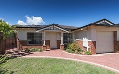 8A Phillips Grove, Innaloo WA