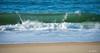 07112017_1929.jpg (aloha033) Tags: ocean lasalie vague nature