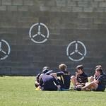 Peace Children? thumbnail